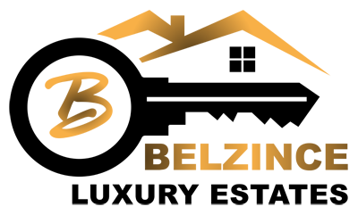A Florida Real Estate Office for Buyers and Sellers